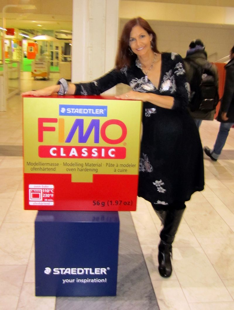 With FIMO-LR