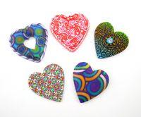 Hearts-LR