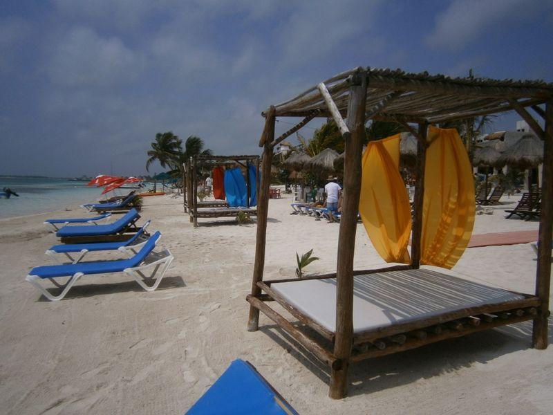 Beach TimeJ.PG