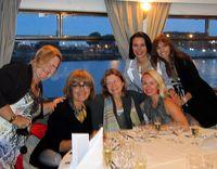 Dinner Cruise 1